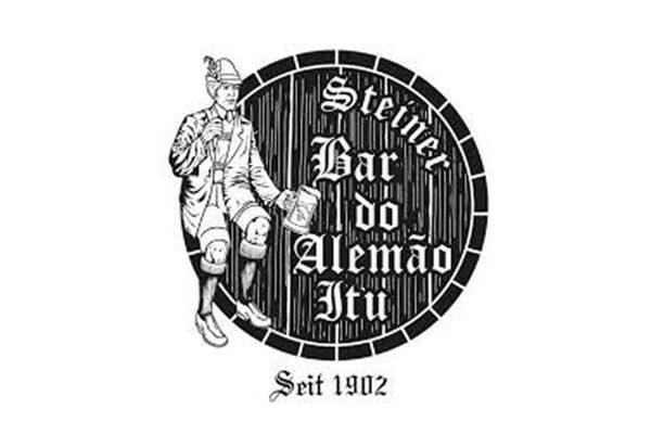bar-logo-site