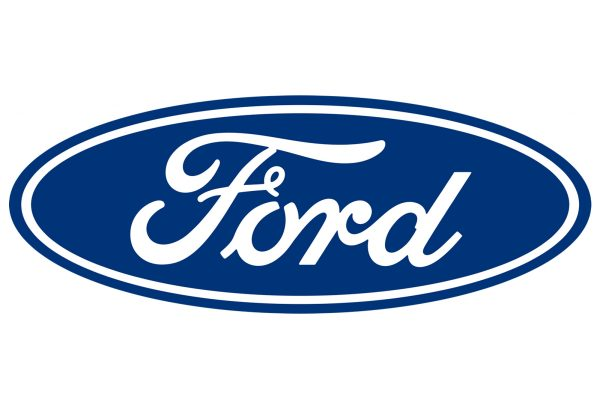 ford-logo-site