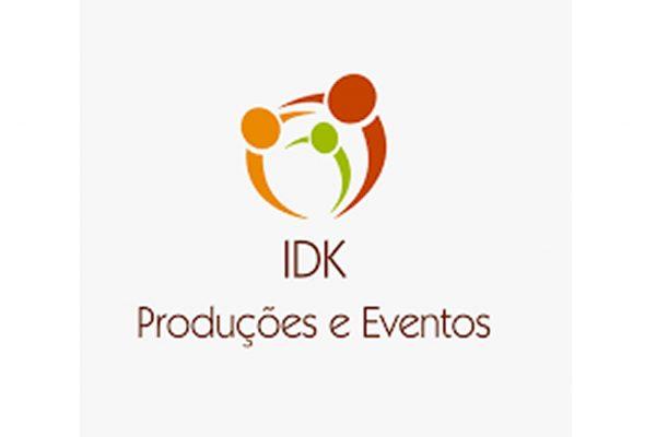idk-logo-site