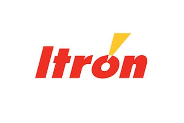 itron-logo-site
