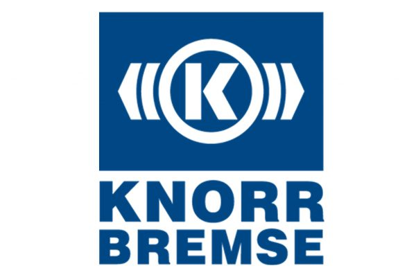 knorr-logo-site