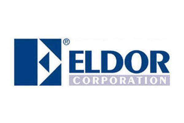 logo-eldor-site