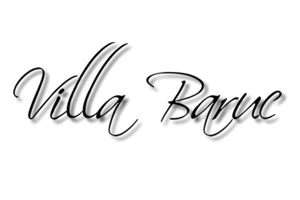 villa-buric-logo-site
