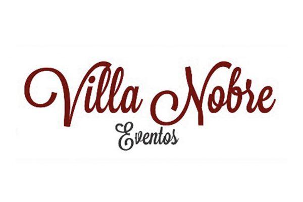 villa-nobre-logo-site