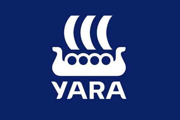 yara-logo-site
