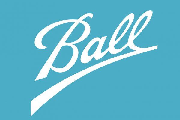 ball-logo-site