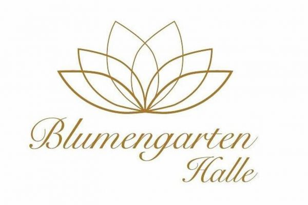 blumengarten-logo