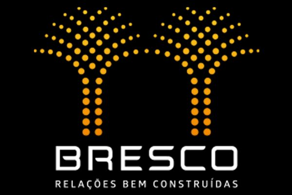 bresco-logo-site