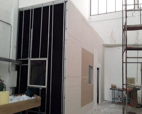 cabine-acustica2