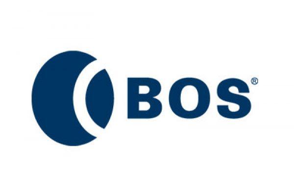 cliente-BDO-logo