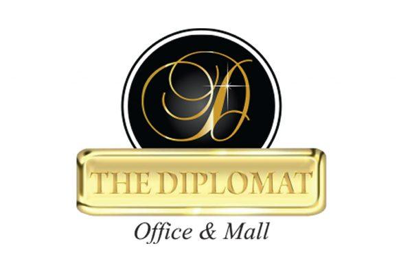 diplomat-office-logo-site