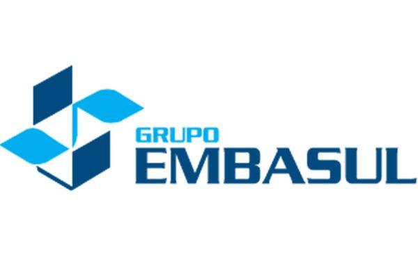 embasul-logo-site