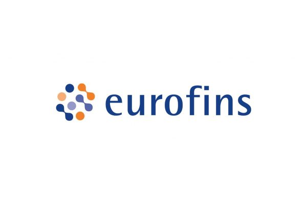 eurofins-logo-site