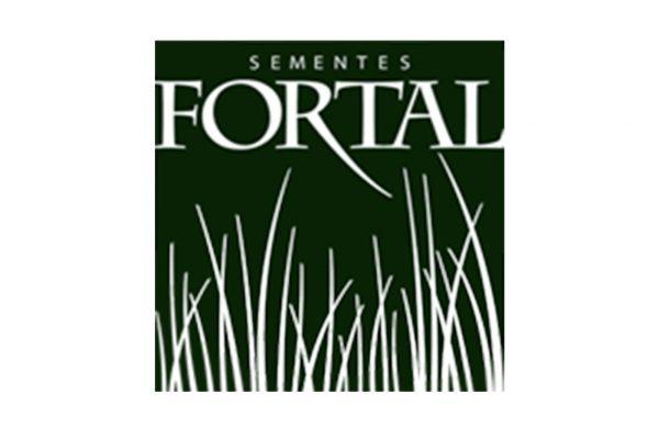fortal-logo-site