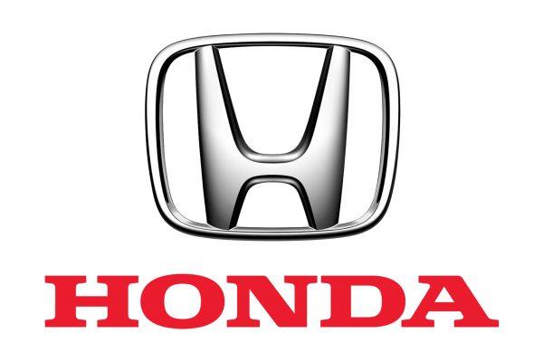 honda-logo-site