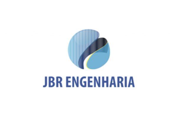jbr-logo-site