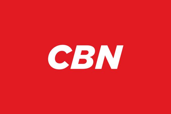 logo-cbn-site