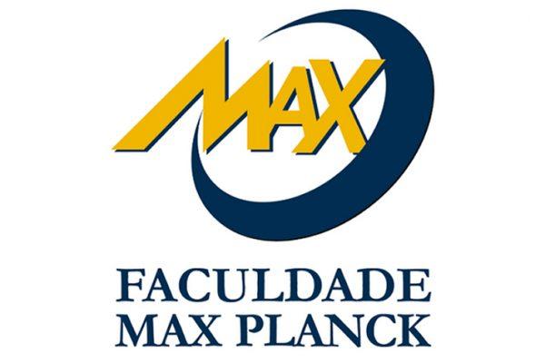 logo-max-plank