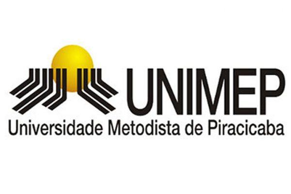 logo-unimep-site