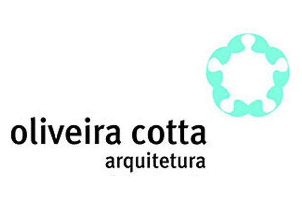 oliveira-logo-site