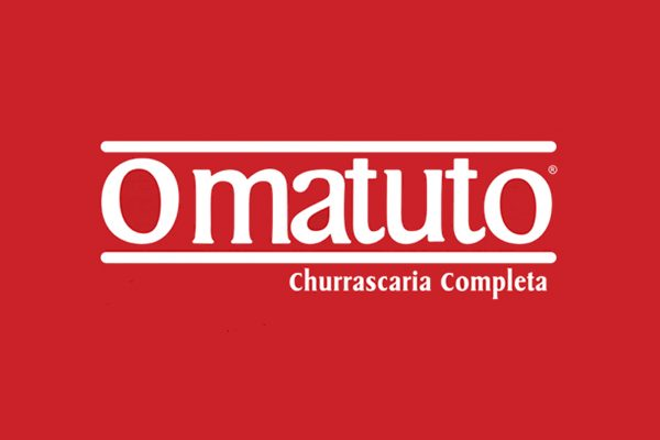 omatuto-logo-site