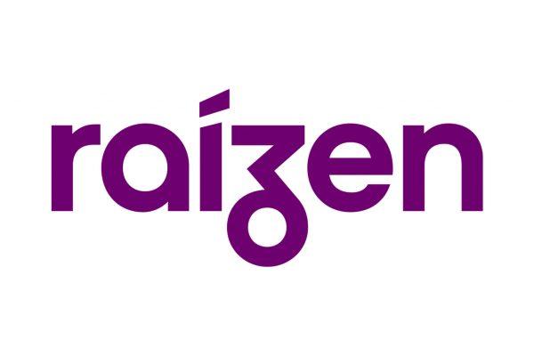 raizen-logo-site
