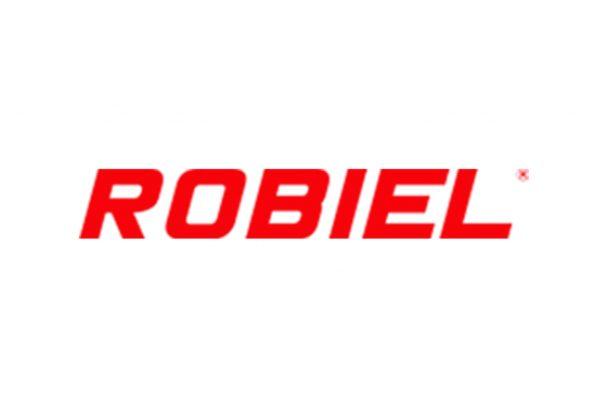 robiel-logo-site